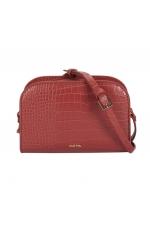 Crossbody Bag MONIKA Pink M