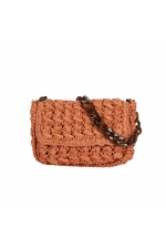 Crossbody Bag Bahamas Module Orange S