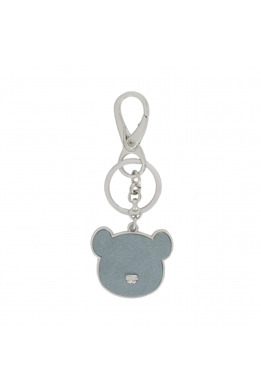 Key Chain FASHION SUPPLEMENTS Aquamarine U