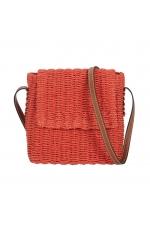 Shoulder Strap for Bags Pantano Orange S