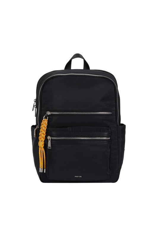 Backpack RAIN3 Black M