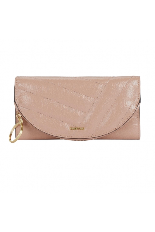 Wallet NM ARCOIRIS Pink L