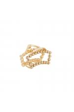 Claw FOREST HA Gold U