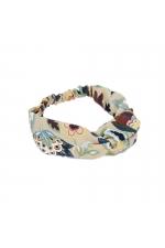 Headband FOREST HA Bright Multicolor U
