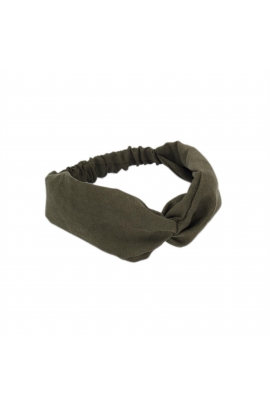 Headband FOREST HA Pink U