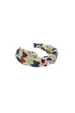 Aliceband FOREST HA Bright Multicolor U