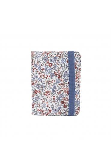 Notebook Blue S