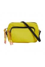 Crossbody Bag RAIN2 Yellow S