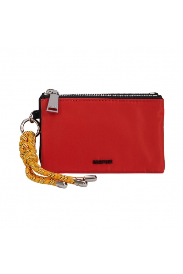 Multipurpose Purse RAIN2 Orange M