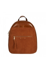 Backpack LULU Camel M