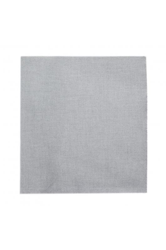 ESARFA GROASA Grey L