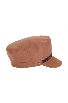 Newsboy Hat Nude U