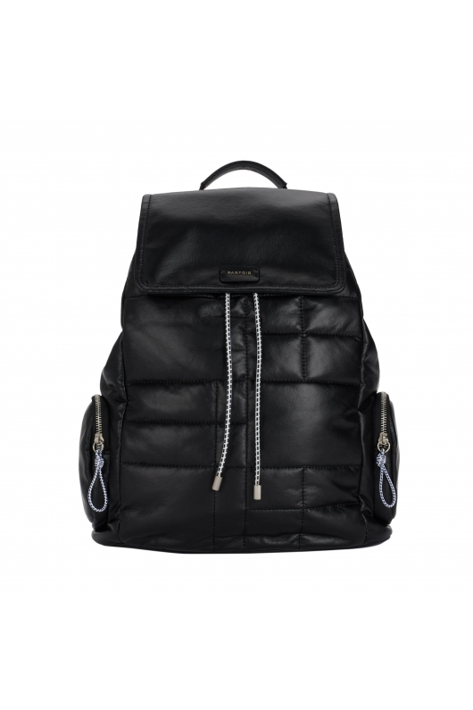 RUCSAC PILLOW Black L