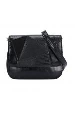 Crossbody Bag SOPHIE2 Black M