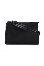 Crossbody Bag SOPHIE3 Black L