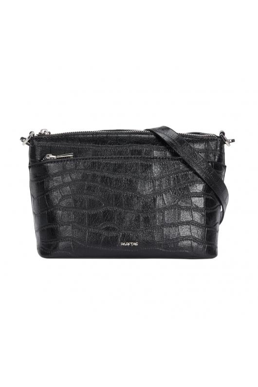 Crossbody Bag SOPHIE1 Black S