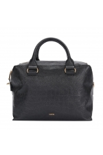 Tote Bag SOPHIE1 Black M