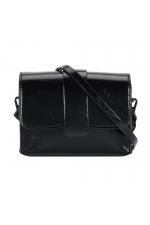 Crossbody/Belt Bag COD Black M
