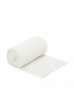 Blanket Scarves Winter Grey L