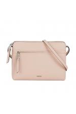 Crossbody Bag BALLOON Light Pink M