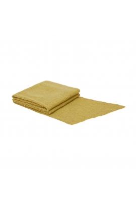 Blanket Scarves Winter Lime M