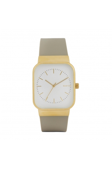 Casual Watch GENERAL WATCHES Taupe U