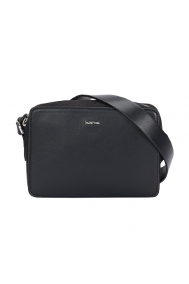 Crossbody Bag CRAB Black M