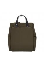 Backpack NEIL Khaki L