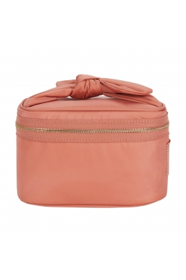 Necessaire LIBERTY TRAVEL Coral M