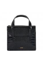 Crossbody Bag CARP Black M