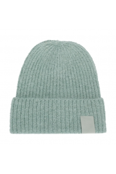 Winter Cap WINTER NUDES Aquamarine U