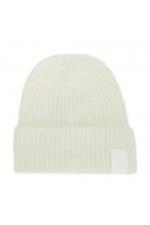 Winter Cap WINTER NUDES Ecru U