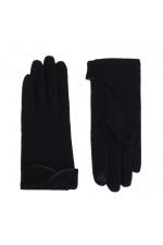 Gloves WINTER NUDES Black U