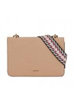 Crossbody Bag MILK1 Pink S