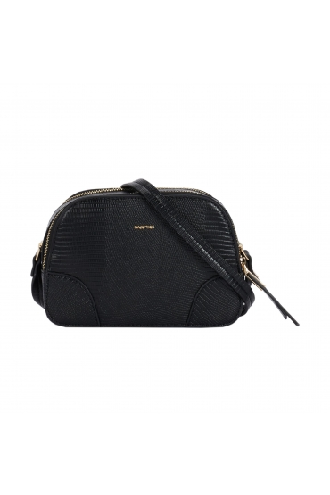 Crossbody Bag MILK3 Black S