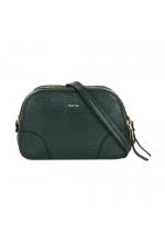 Crossbody Bag MILK3 Green S