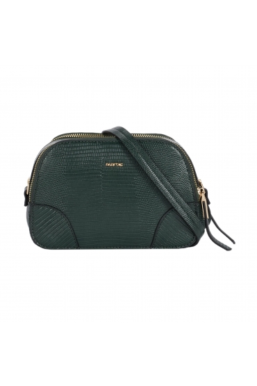 Crossbody Bag MILK3 Green S