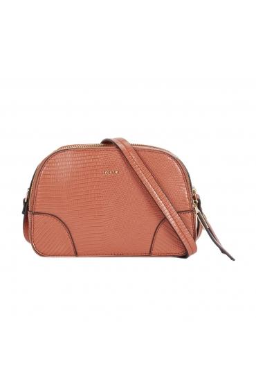 Crossbody Bag MILK3 Pink S