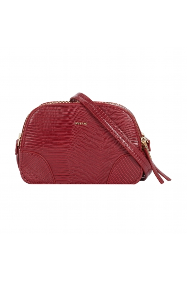 Crossbody Bag MILK3 Red S