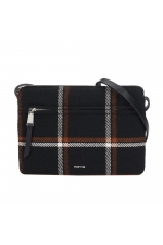 Crossbody Bag BALLOON Black M
