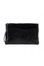 Hand Bag MORGAN Black M