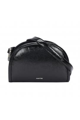 Crossbody Bag GOSSIP Black M