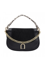 Crossbody Bag MIXIE Black S