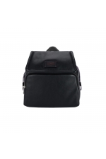 RUCSAC MARY JANE Black M
