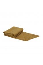 Blanket Scarves LAMAS Light Green M