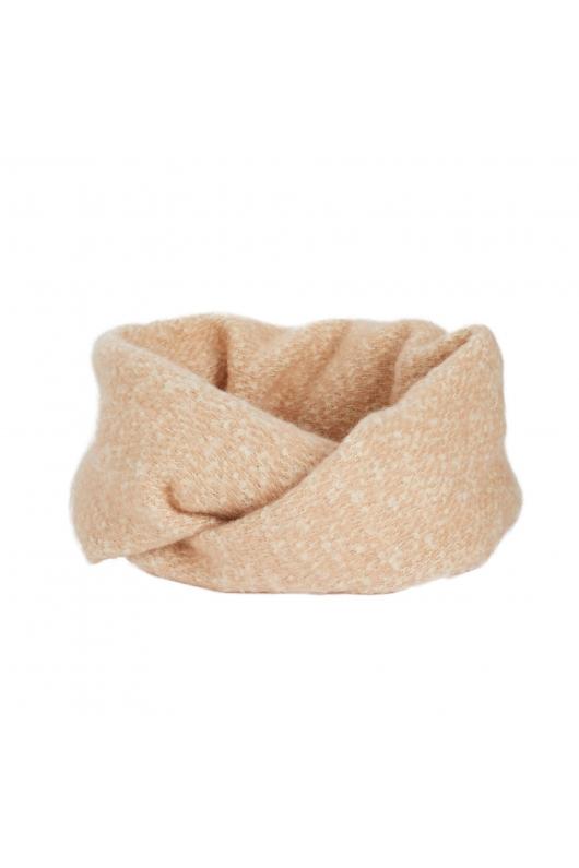 Winter Collar FURRY WINTER Pink M