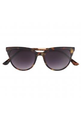 Wayfarer Sunglasses Brown U
