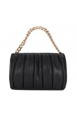 Crossbody Bag REVIVE Black M