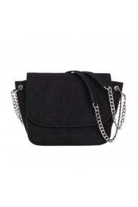 Crossbody Bag REVIVE 1 Black M