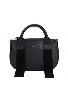 Crossbody Bag CATAN Black S